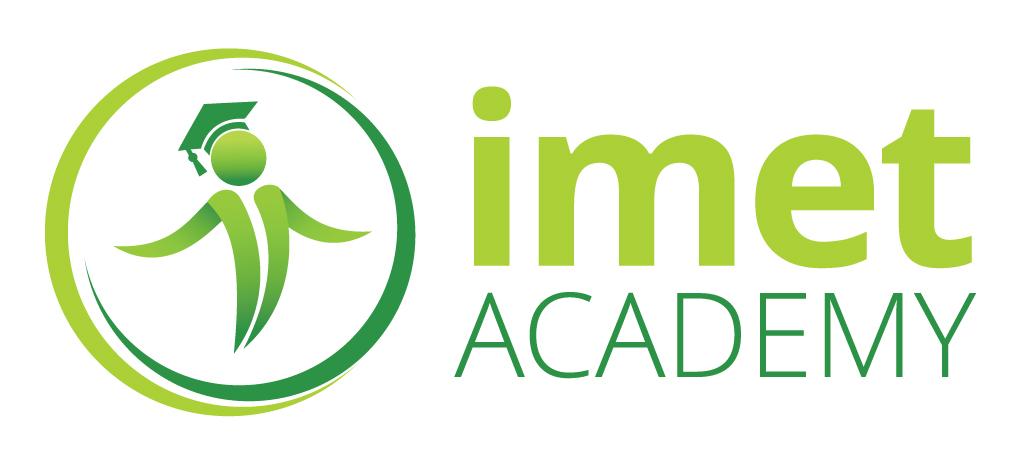 IMET Academy